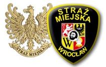 Straż Miejska Wrocław